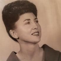 Lois Sullivan