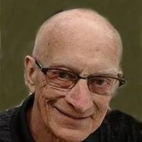 David  L Haas