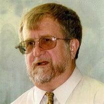 Raymond  J Trzcinski