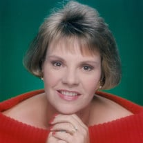 Sharon Cyran