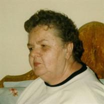 Dianne M. Kulow