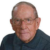 Gary Duane Martin