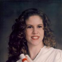 Kristina Dawn Bain-Doyle