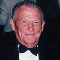 Dean Essington