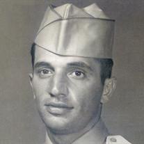 Louis  Bonavito Jr.