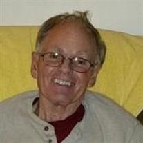 Robert  Joel Farmer