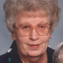 Bonnie L. Downs