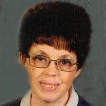 Rhonda Lea Welch
