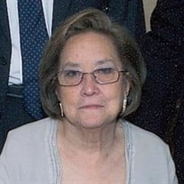 Virginia Giron