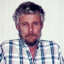 Mr. Tim Watson