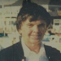 Norman Will Brummond