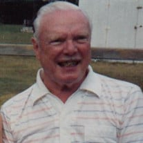 Gerald  F. Lutz Sr