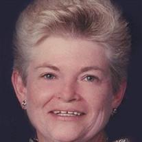 Elaine C. Bostone