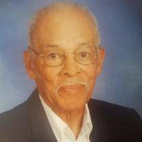 Mr. Edward Hogan Jr.