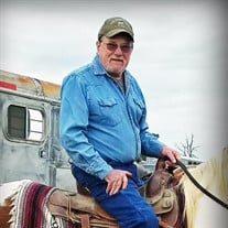 Tommy Deming, 77 of Saulsbury