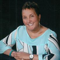 Joann Douglas