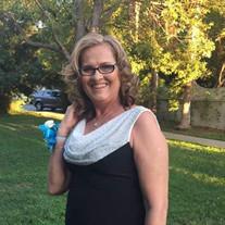 Sheri  Lynn  Crane