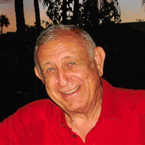 Mr. Robert Metcalf