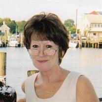 Jacque Leigh  Taylor