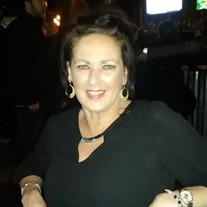 Melissa Ann Daniels Stearman