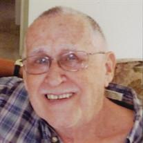 Kenneth J. Avery