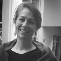 Carmen Lisa Soler