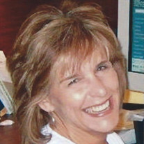 Donna Stevens Bell
