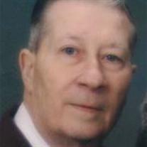 John J. Fitzsimons