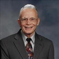 Grady Carson