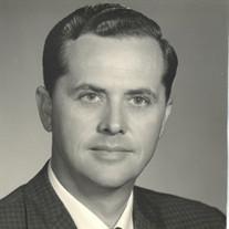 Karl Arden Gunnell