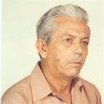 Francisco Boza