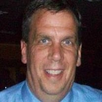 Gary J. Seitz