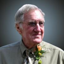 James Leroy Willie