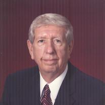 Harry Robert 'Bob' Smith, Jr.