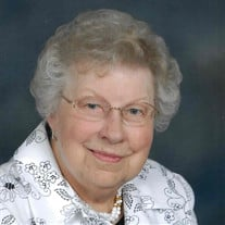 Aletta Berndt