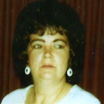 Alice J. Cline
