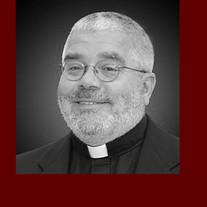 Rev. Joseph  A. Angotti