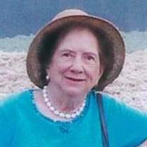 Ione Marie Shrope