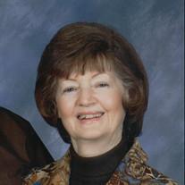 Sandra L. Piwowarczyk