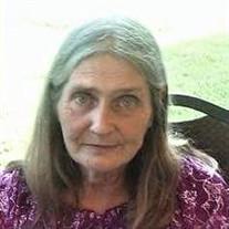Lois Faye Hicks