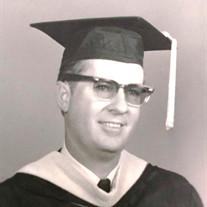 Bobby Roland Hardin