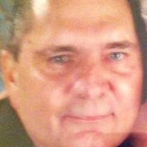 Gary P. Schwartz
