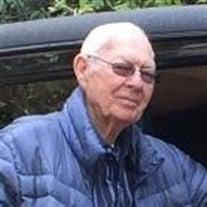 Mr. Eddie Lee Akridge age 75, of Starke
