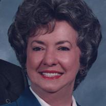 Lois  Gene Raley-Munden