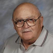 David E. Bricault Sr.