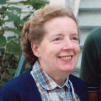 Ruth Porkka