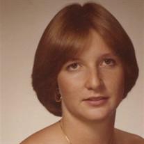 Ms. Rebecca Marie Lorusso