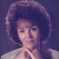 Pattye Lee Barbee