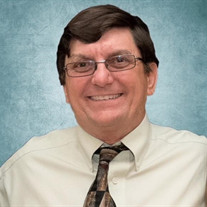 Stephen Louis Zuberbueler