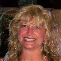 Kathy Degutis